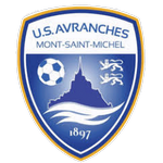 Avranches II