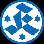 Stuttgarter K'rs U19