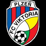 Viktoria Plzeň II