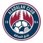 Al Adalah