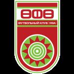 Ufa II
