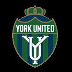 York United