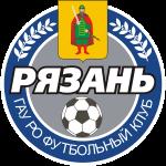 Zvezda Ryazan