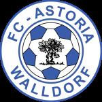 Astoria Walldorf