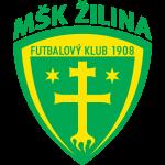 MSK Zilina II