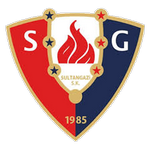Sultangazispor