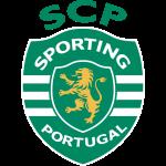 Sporting CP U19