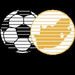 Güney Afrika U23