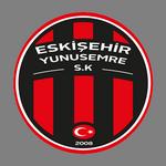 Eskişehir Yunusemrespor