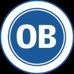 Odense U19