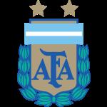 Arjantin U20