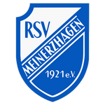 Meinerzhagen