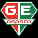 Grêmio Osasco