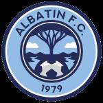 Al Baten