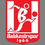 Balıkesirspor U19