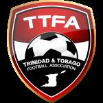 Trinidad ve Tobago U23