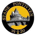 Stade Pontivy
