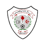 Shabab Al Amaari