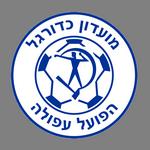 Hapoel Afula FC