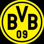 Dortmund U19