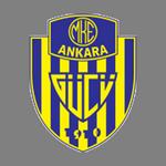 Ankaragücü U21