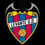 Levante II