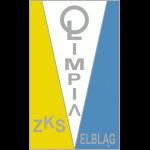 Olimpia Elbląg