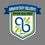 Arnavutköy Belediyespor