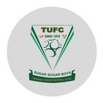 Triangle United