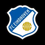 FC Eindhoven