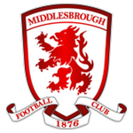 Middlesbrough U23