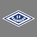 SF Baumberg