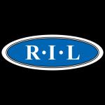 Ranheim II