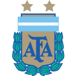 Arjantin U17
