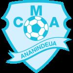 Ananindeua