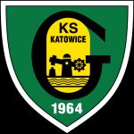 GKS Katovice