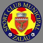 SCM Zalău