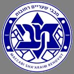 Mac Shaarayim