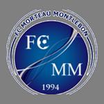 Morteau Montlebon