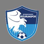 BB Erzurumspor U21