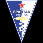 Spartak Subotica