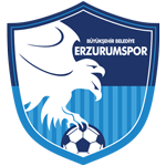 BB Erzurum