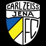 Carl Zeiss Jena U19