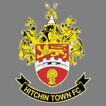 Hitchin Town