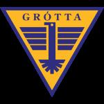 Grótta