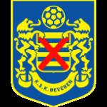 Waasland