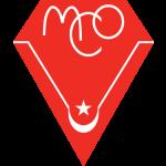 MC Oran