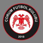 Çorum FK