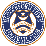 Hungerford Town
