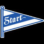 Start II
